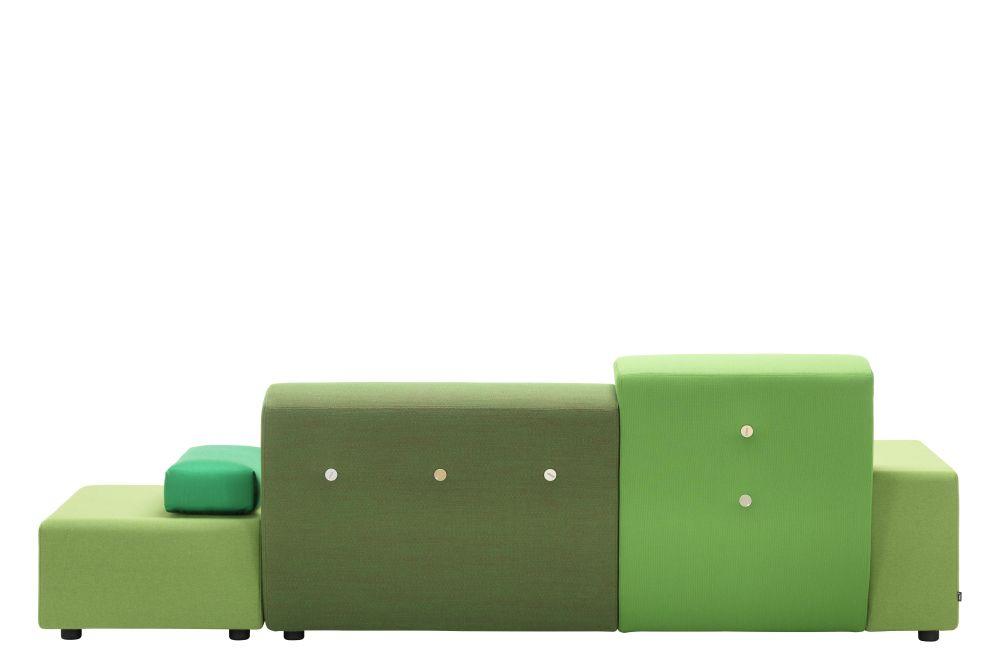 https://res.cloudinary.com/clippings/image/upload/t_big/dpr_auto,f_auto,w_auto/v1562854675/products/polder-sofa-vitra-hella-jongerius-clippings-11260841.jpg