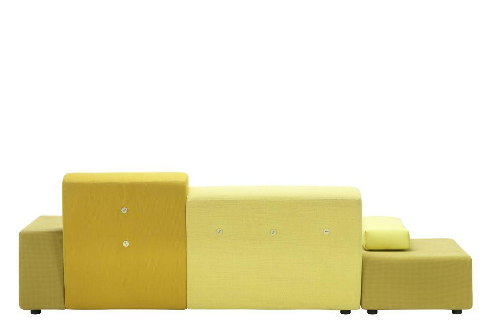 https://res.cloudinary.com/clippings/image/upload/t_big/dpr_auto,f_auto,w_auto/v1562854686/products/polder-sofa-vitra-hella-jongerius-clippings-11260842.jpg