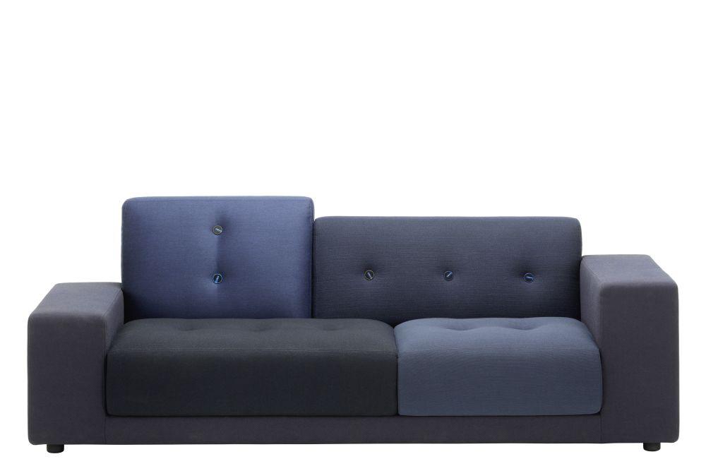 https://res.cloudinary.com/clippings/image/upload/t_big/dpr_auto,f_auto,w_auto/v1562854890/products/polder-compact-sofa-vitra-hella-jongerius-clippings-11260845.jpg