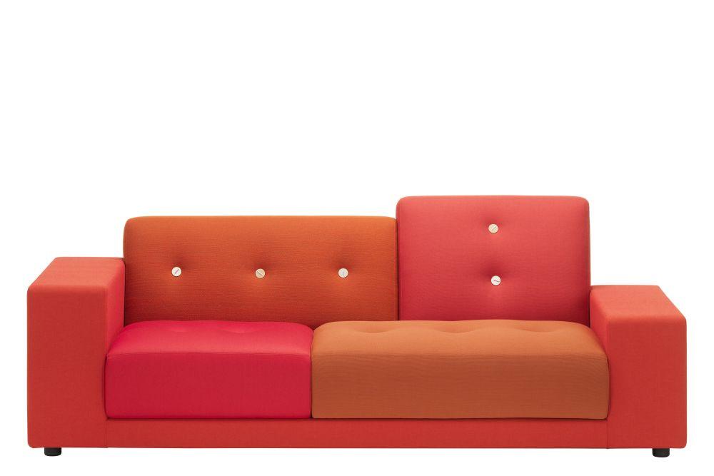 https://res.cloudinary.com/clippings/image/upload/t_big/dpr_auto,f_auto,w_auto/v1562854899/products/polder-compact-sofa-vitra-hella-jongerius-clippings-11260846.jpg
