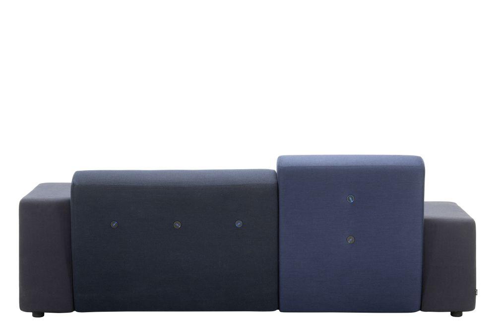https://res.cloudinary.com/clippings/image/upload/t_big/dpr_auto,f_auto,w_auto/v1562854904/products/polder-compact-sofa-vitra-hella-jongerius-clippings-11260847.jpg