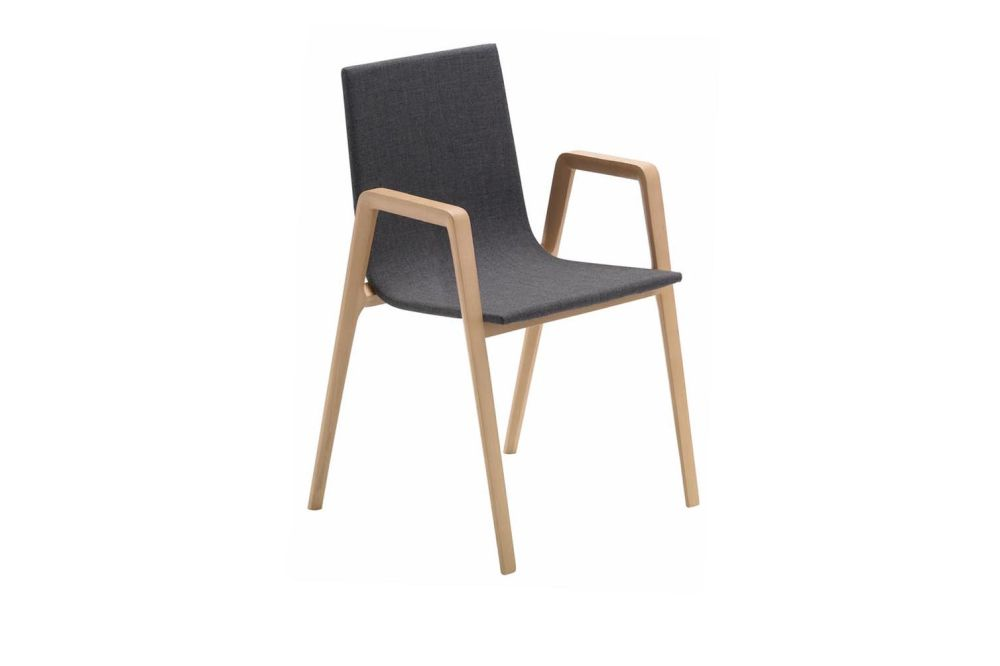 https://res.cloudinary.com/clippings/image/upload/t_big/dpr_auto,f_auto,w_auto/v1562911214/products/lineal-wood-base-chair-with-arms-and-upholstered-shell-pad-andreu-world-main-line-flax-wood-finish-oak-wood-finish-beech-andreu-world-lievore-altherr-molina-clippings-11231738.jpg