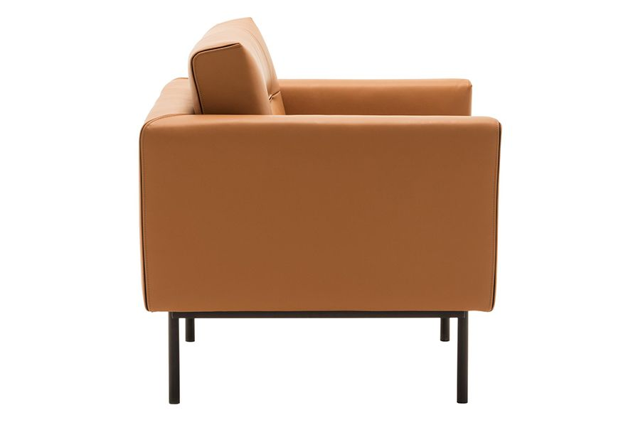https://res.cloudinary.com/clippings/image/upload/t_big/dpr_auto,f_auto,w_auto/v1562913623/products/element-lounge-chair-andreu-world-estudio-andreuproduct-design-consulting-gensler-clippings-11260925.jpg