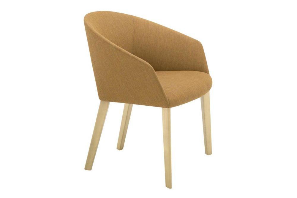 https://res.cloudinary.com/clippings/image/upload/t_big/dpr_auto,f_auto,w_auto/v1562921459/products/brandy-4-legged-wood-armchair-andreu-world-lievore-altherr-molina-clippings-11261027.jpg