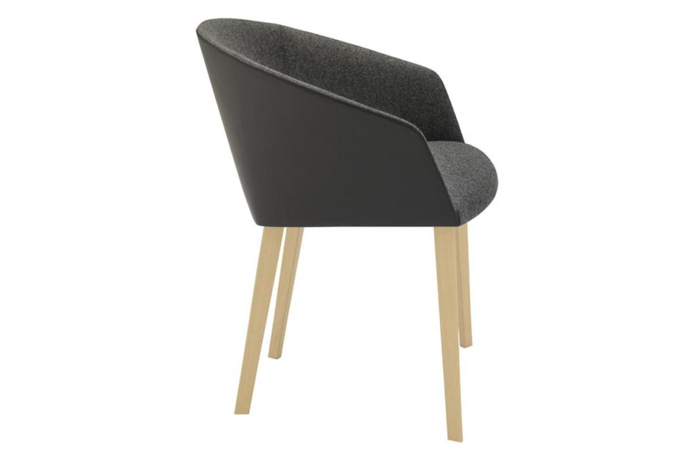 https://res.cloudinary.com/clippings/image/upload/t_big/dpr_auto,f_auto,w_auto/v1562921459/products/brandy-4-legged-wood-armchair-andreu-world-lievore-altherr-molina-clippings-11261028.jpg