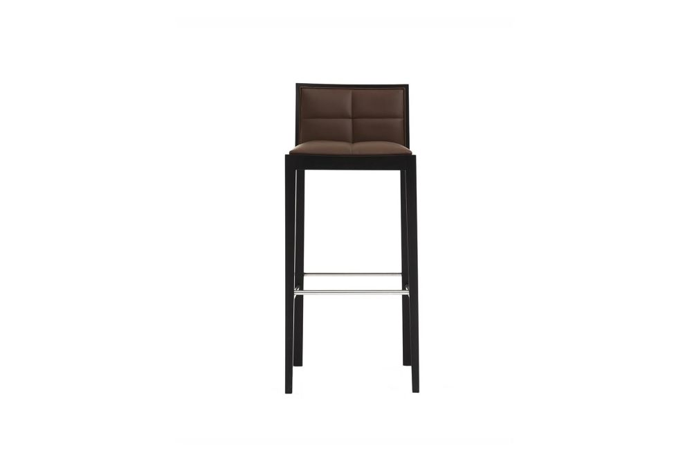 https://res.cloudinary.com/clippings/image/upload/t_big/dpr_auto,f_auto,w_auto/v1562927161/products/manila-bar-stool-with-upholstered-seat-and-backrest-andreu-world-softfibra-wood-beech-311-andreu-world-lievore-altherr-molina-clippings-11261050.jpg