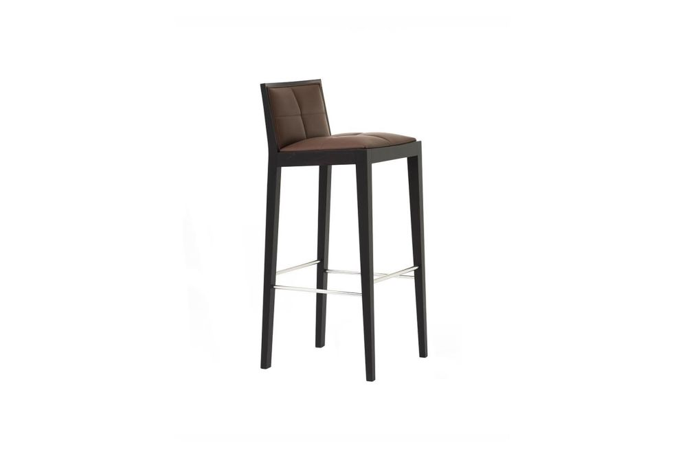 https://res.cloudinary.com/clippings/image/upload/t_big/dpr_auto,f_auto,w_auto/v1562927188/products/manila-bar-stool-with-upholstered-seat-and-backrest-andreu-world-lievore-altherr-molina-clippings-11261055.jpg