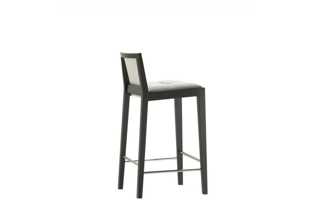 https://res.cloudinary.com/clippings/image/upload/t_big/dpr_auto,f_auto,w_auto/v1562928479/products/manila-counter-stool-with-upholstered-seat-and-backrest-andreu-world-lievore-altherr-molina-clippings-11261093.jpg