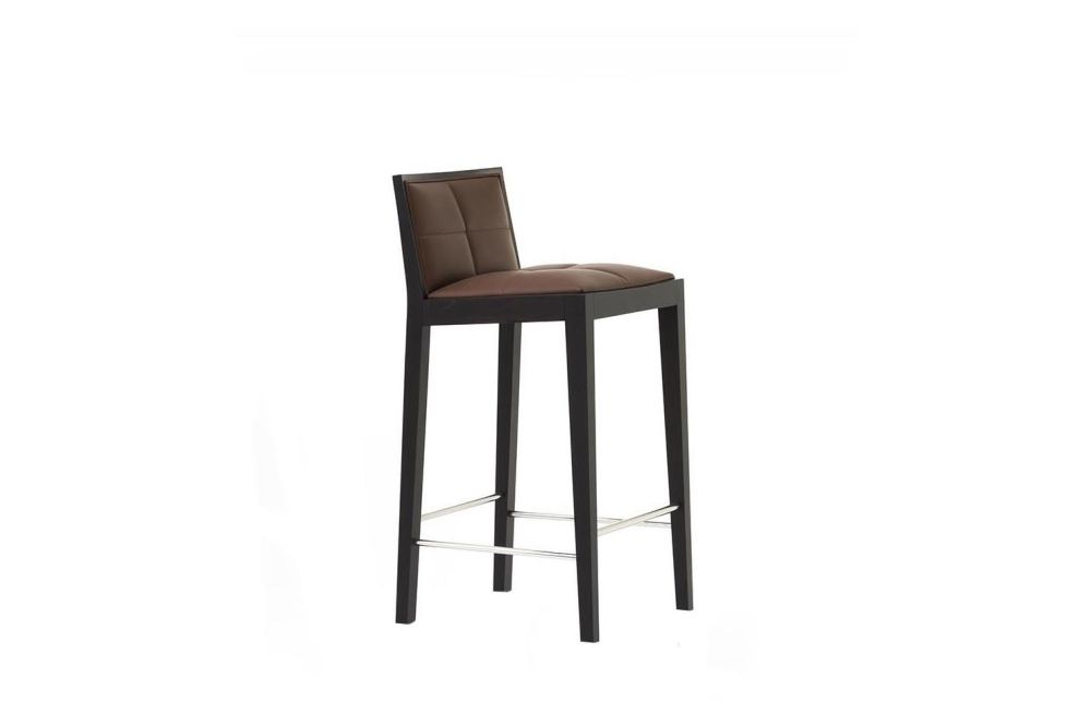 https://res.cloudinary.com/clippings/image/upload/t_big/dpr_auto,f_auto,w_auto/v1562928482/products/manila-counter-stool-with-upholstered-seat-and-backrest-andreu-world-lievore-altherr-molina-clippings-11261094.jpg