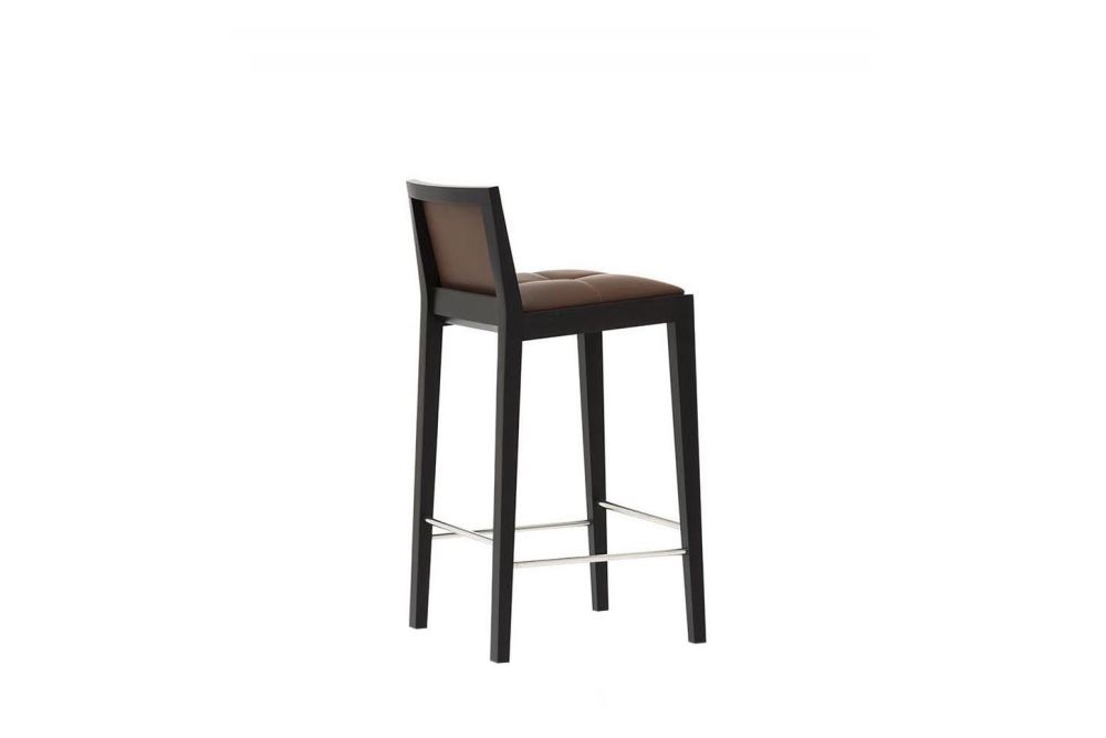 https://res.cloudinary.com/clippings/image/upload/t_big/dpr_auto,f_auto,w_auto/v1562928486/products/manila-counter-stool-with-upholstered-seat-and-backrest-andreu-world-lievore-altherr-molina-clippings-11261095.jpg