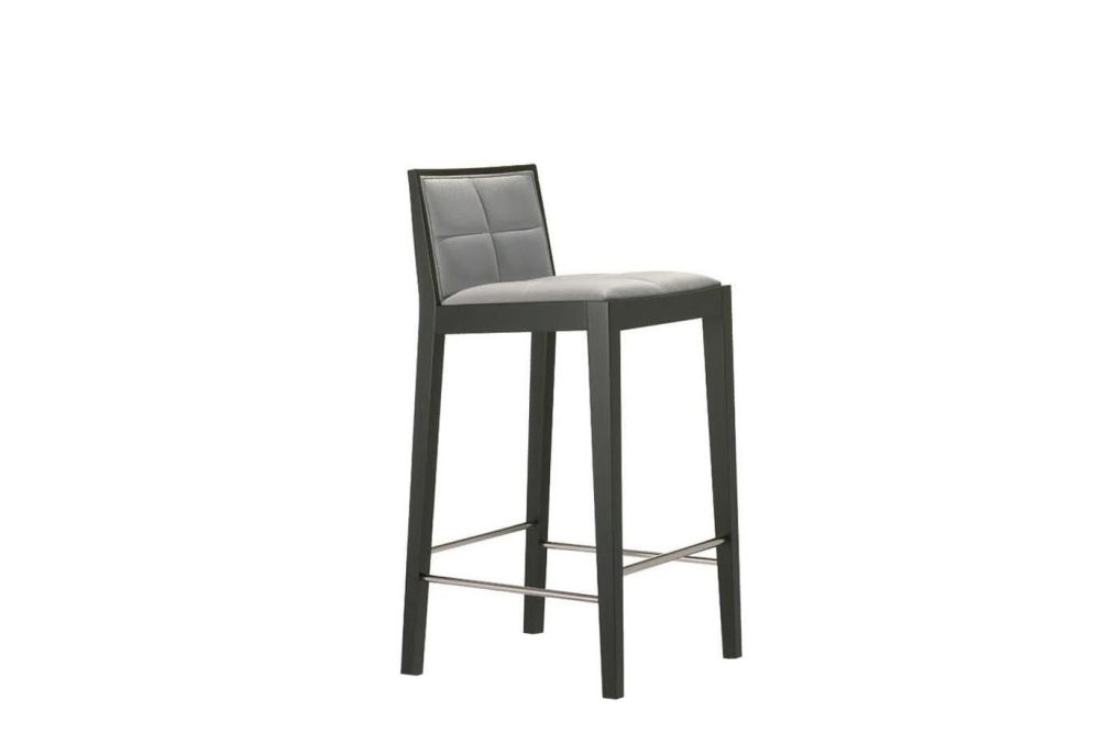 https://res.cloudinary.com/clippings/image/upload/t_big/dpr_auto,f_auto,w_auto/v1562928621/products/manila-counter-stool-with-upholstered-seat-and-backrest-andreu-world-lievore-altherr-molina-clippings-11261092.jpg
