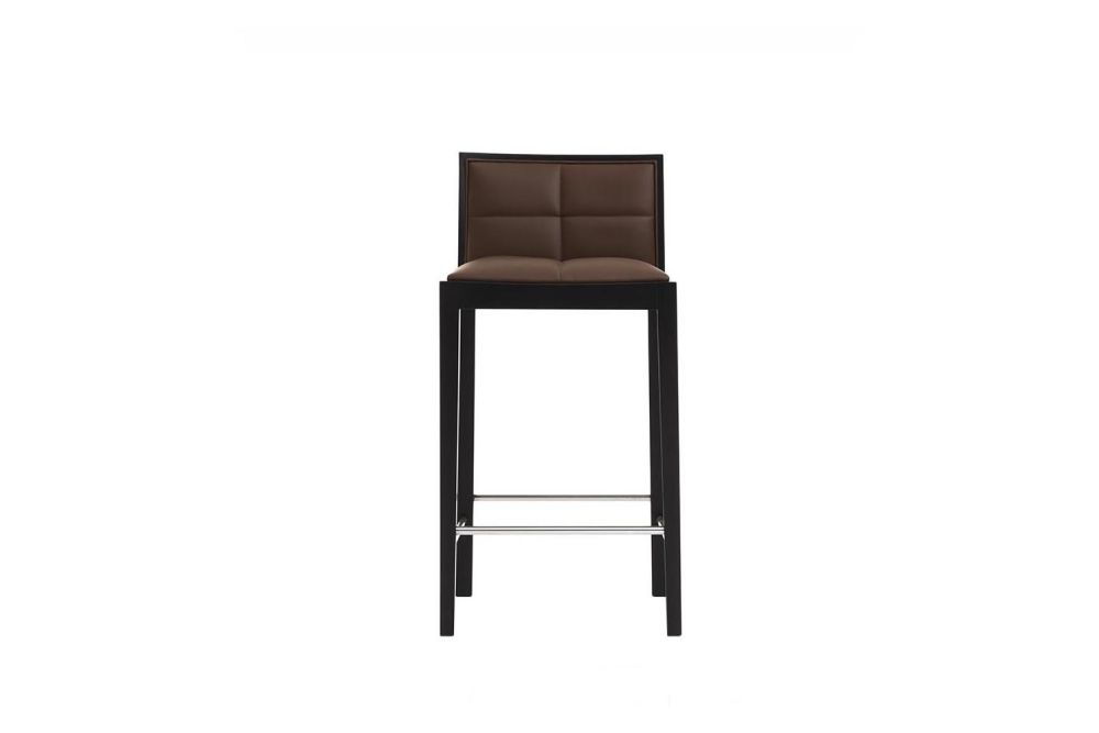 https://res.cloudinary.com/clippings/image/upload/t_big/dpr_auto,f_auto,w_auto/v1562928673/products/manila-counter-stool-with-upholstered-seat-and-backrest-andreu-world-lievore-altherr-molina-clippings-11261096.jpg