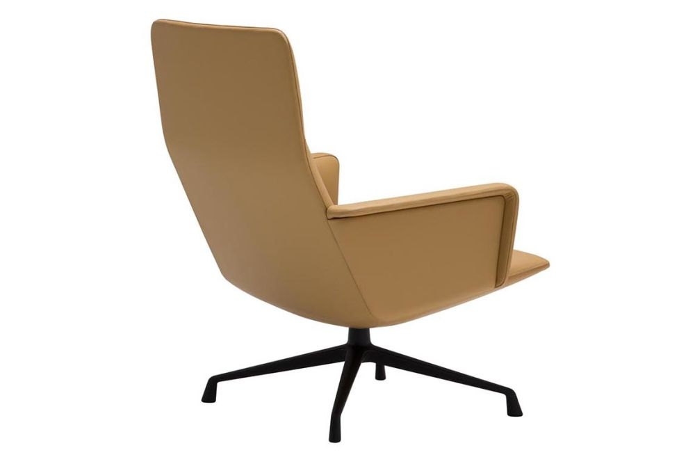 https://res.cloudinary.com/clippings/image/upload/t_big/dpr_auto,f_auto,w_auto/v1562936538/products/capri-4-star-base-lounge-chair-with-upholstered-shell-and-arm-andreu-world-piergiorgio-cazzaniga-clippings-11261216.jpg