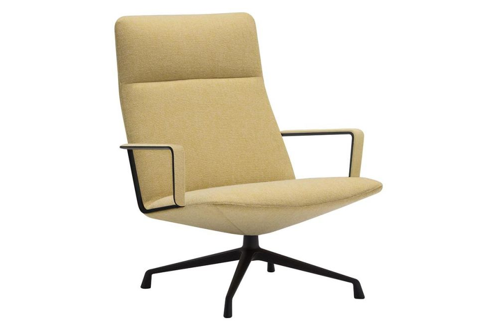 https://res.cloudinary.com/clippings/image/upload/t_big/dpr_auto,f_auto,w_auto/v1562936640/products/capri-4-star-base-lounge-chair-with-arms-and-upholstered-shell-aluminium-white-andreu-world-main-line-flax-andreu-world-piergiorgio-cazzaniga-clippings-11261193.jpg