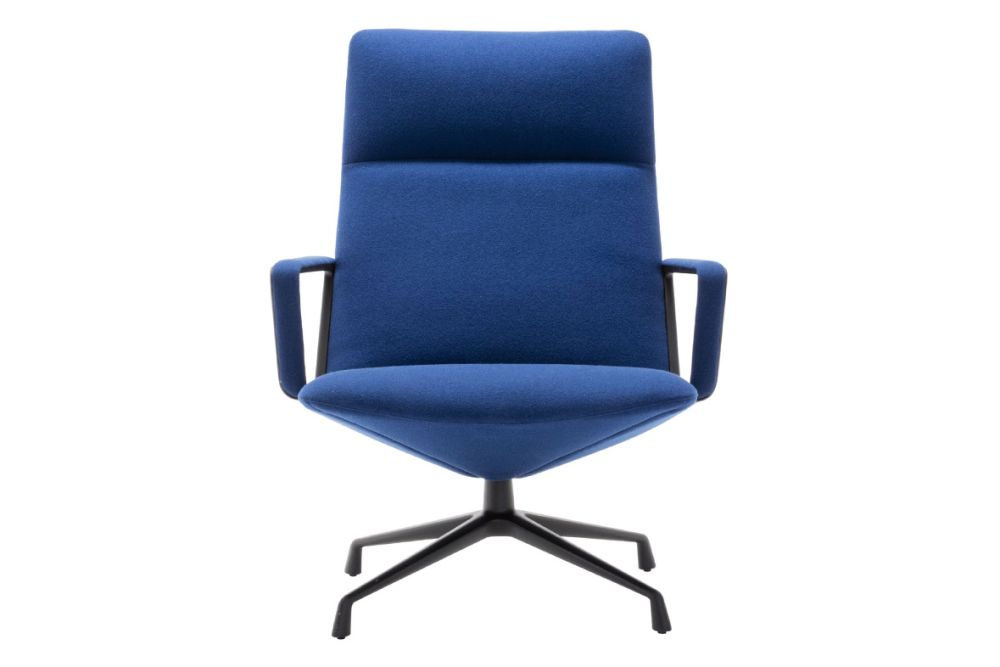 https://res.cloudinary.com/clippings/image/upload/t_big/dpr_auto,f_auto,w_auto/v1562936647/products/capri-4-star-base-lounge-chair-with-arms-and-upholstered-shell-andreu-world-piergiorgio-cazzaniga-clippings-11261217.jpg