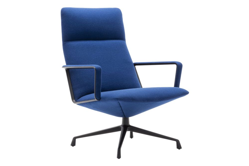 https://res.cloudinary.com/clippings/image/upload/t_big/dpr_auto,f_auto,w_auto/v1562936647/products/capri-4-star-base-lounge-chair-with-arms-and-upholstered-shell-andreu-world-piergiorgio-cazzaniga-clippings-11261218.jpg