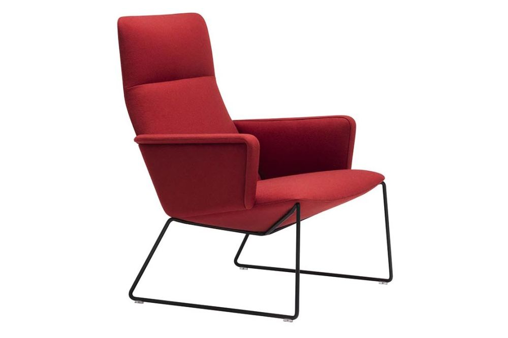 https://res.cloudinary.com/clippings/image/upload/t_big/dpr_auto,f_auto,w_auto/v1562938005/products/capri-sled-base-lounge-chair-with-upholstered-shell-and-arm-andreu-world-piergiorgio-cazzaniga-clippings-11261277.jpg