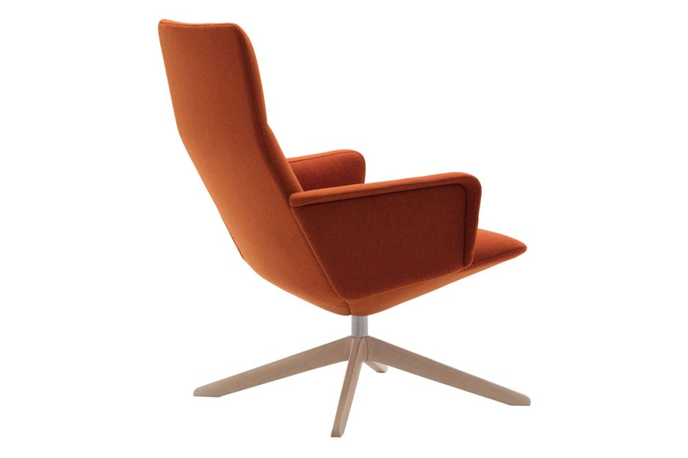 https://res.cloudinary.com/clippings/image/upload/t_big/dpr_auto,f_auto,w_auto/v1562938313/products/capri-wood-swivel-base-lounge-chair-upholstered-shell-and-arm-andreu-world-piergiorgio-cazzaniga-clippings-11261289.jpg