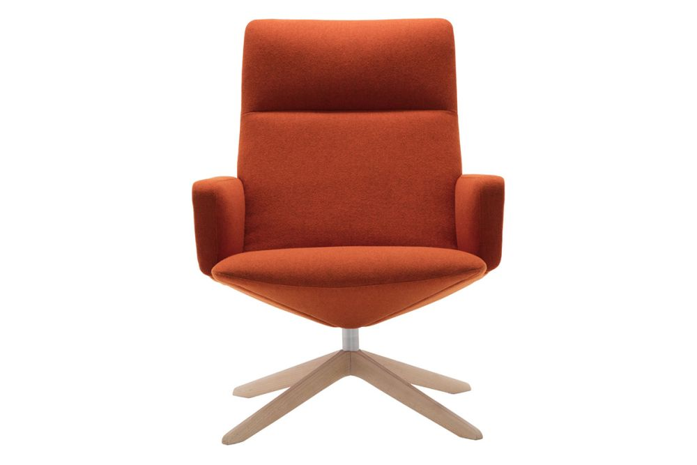 https://res.cloudinary.com/clippings/image/upload/t_big/dpr_auto,f_auto,w_auto/v1562938314/products/capri-wood-swivel-base-lounge-chair-upholstered-shell-and-arm-andreu-world-piergiorgio-cazzaniga-clippings-11261291.jpg