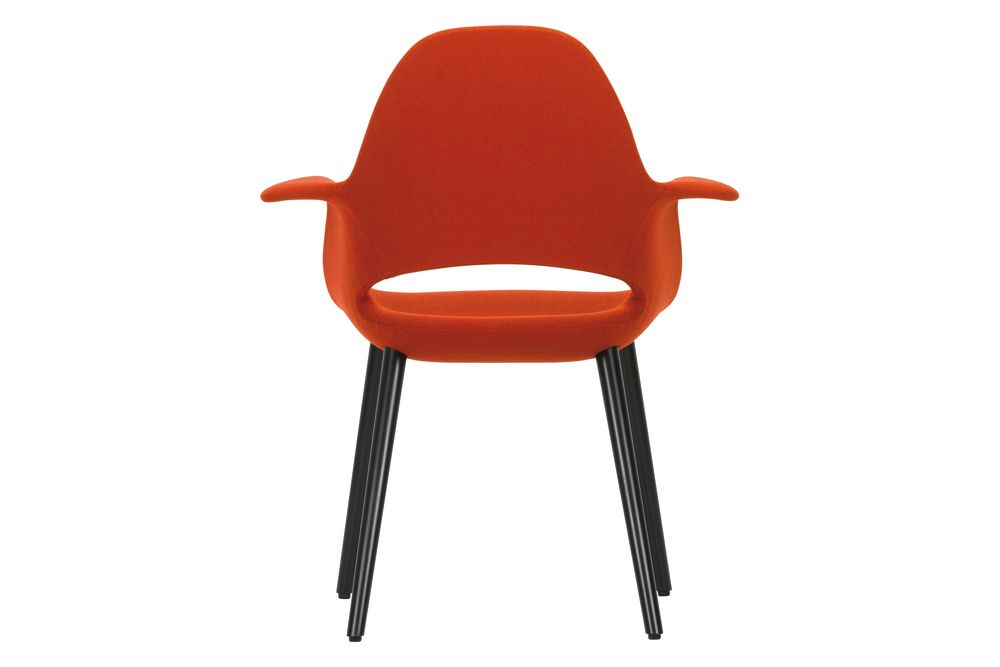 https://res.cloudinary.com/clippings/image/upload/t_big/dpr_auto,f_auto,w_auto/v1562938577/products/organic-conference-chair-vitra-charles-eames-eero-saarinen-clippings-11261302.jpg