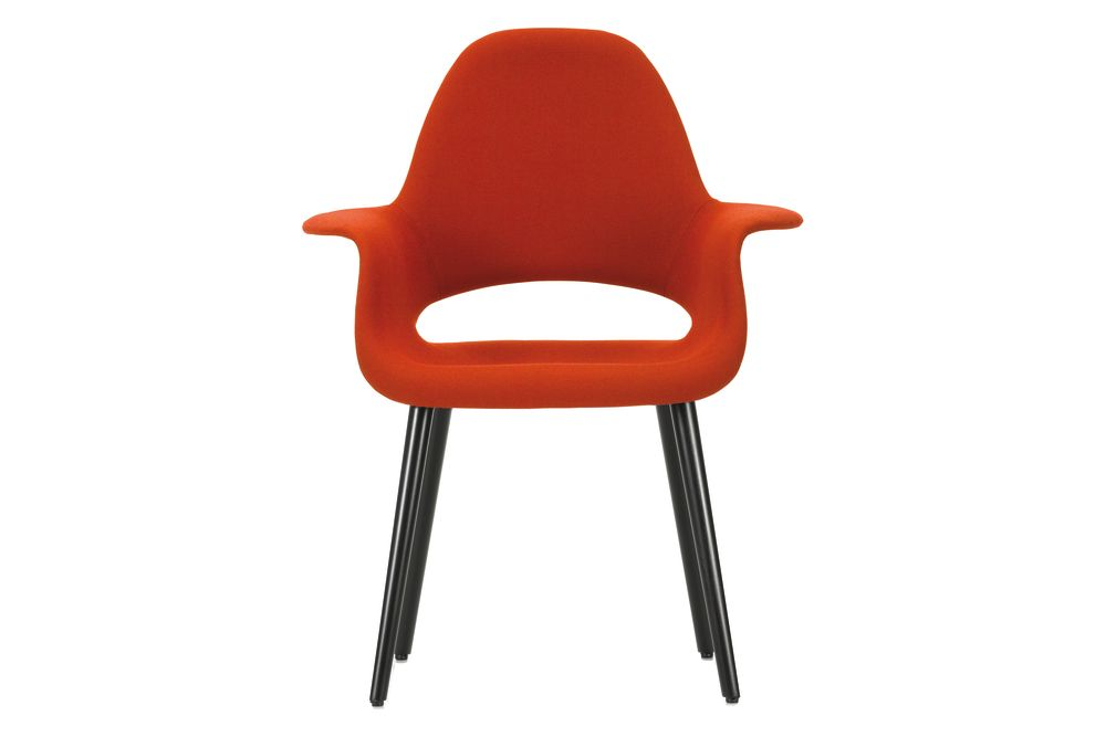 https://res.cloudinary.com/clippings/image/upload/t_big/dpr_auto,f_auto,w_auto/v1562938582/products/organic-conference-chair-vitra-charles-eames-eero-saarinen-clippings-11261303.jpg