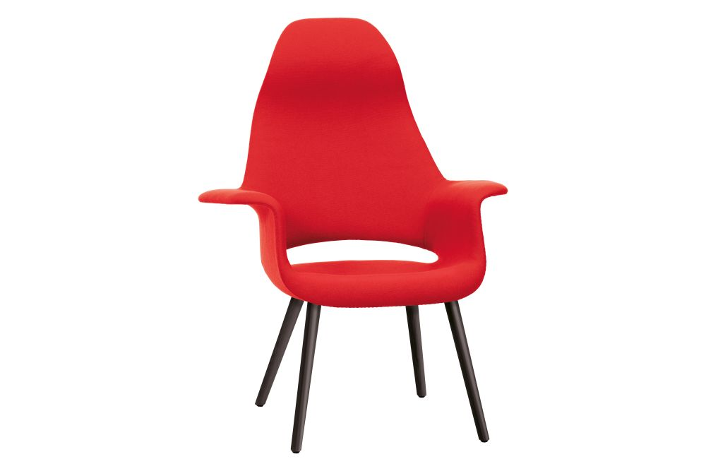 https://res.cloudinary.com/clippings/image/upload/t_big/dpr_auto,f_auto,w_auto/v1562940042/products/organic-highback-armchair-vitra-charles-eames-eero-saarinen-clippings-11261477.jpg