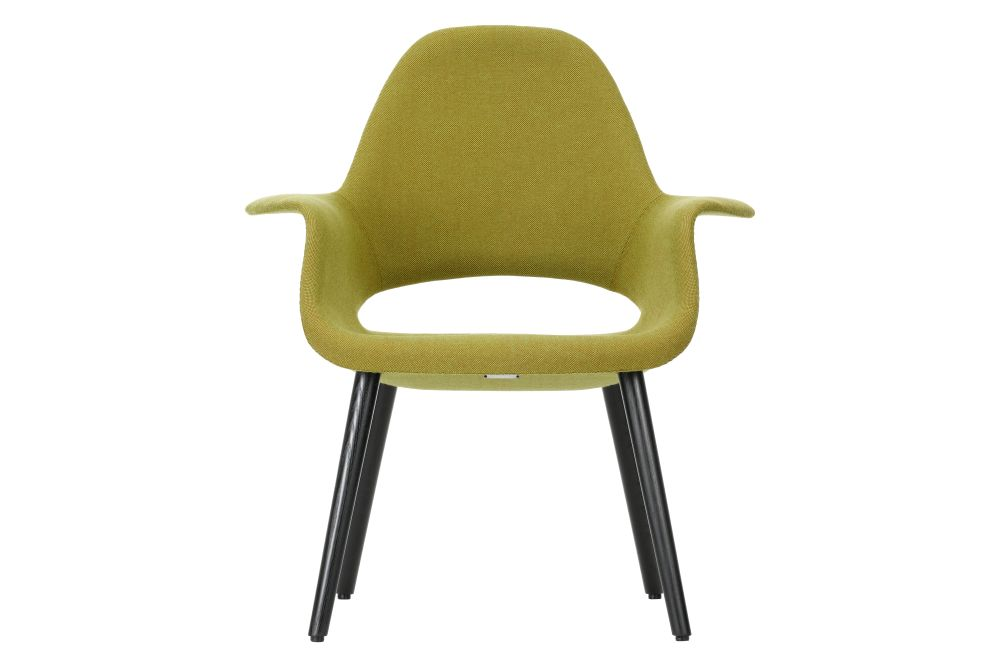 https://res.cloudinary.com/clippings/image/upload/t_big/dpr_auto,f_auto,w_auto/v1562940356/products/organic-armchair-vitra-charles-eames-eero-saarinen-clippings-11261489.jpg