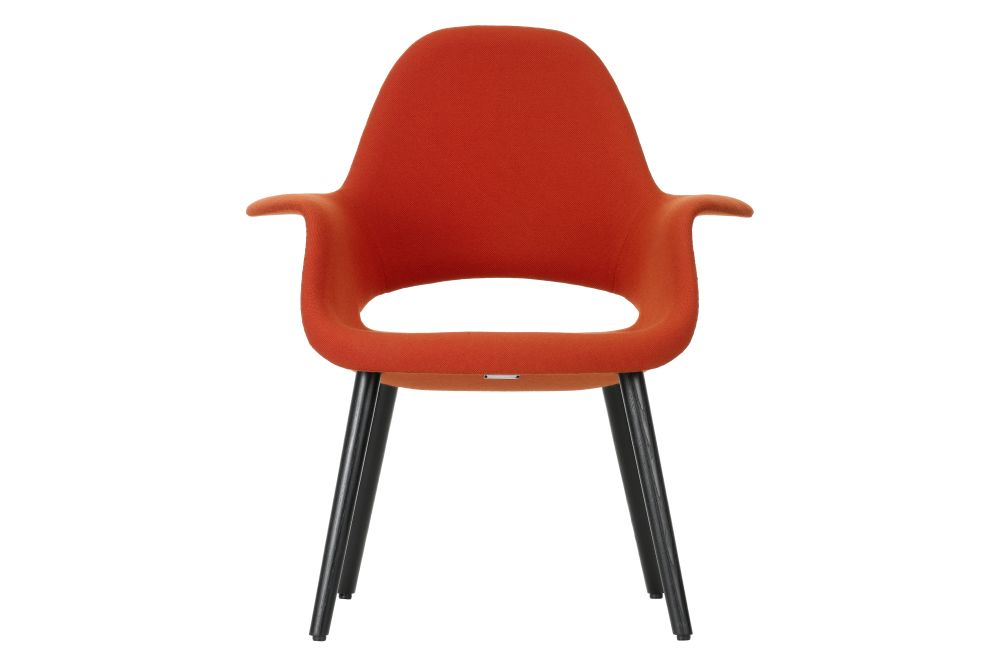 https://res.cloudinary.com/clippings/image/upload/t_big/dpr_auto,f_auto,w_auto/v1562940362/products/organic-armchair-vitra-charles-eames-eero-saarinen-clippings-11261488.jpg