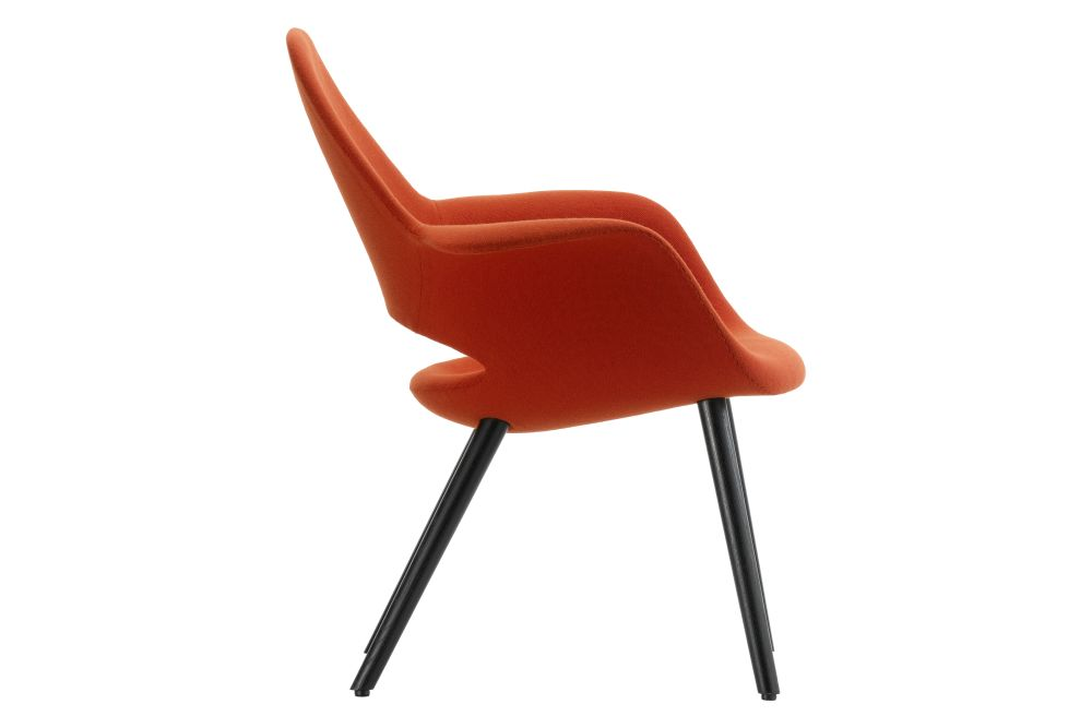 https://res.cloudinary.com/clippings/image/upload/t_big/dpr_auto,f_auto,w_auto/v1562940398/products/organic-armchair-vitra-charles-eames-eero-saarinen-clippings-11261493.jpg