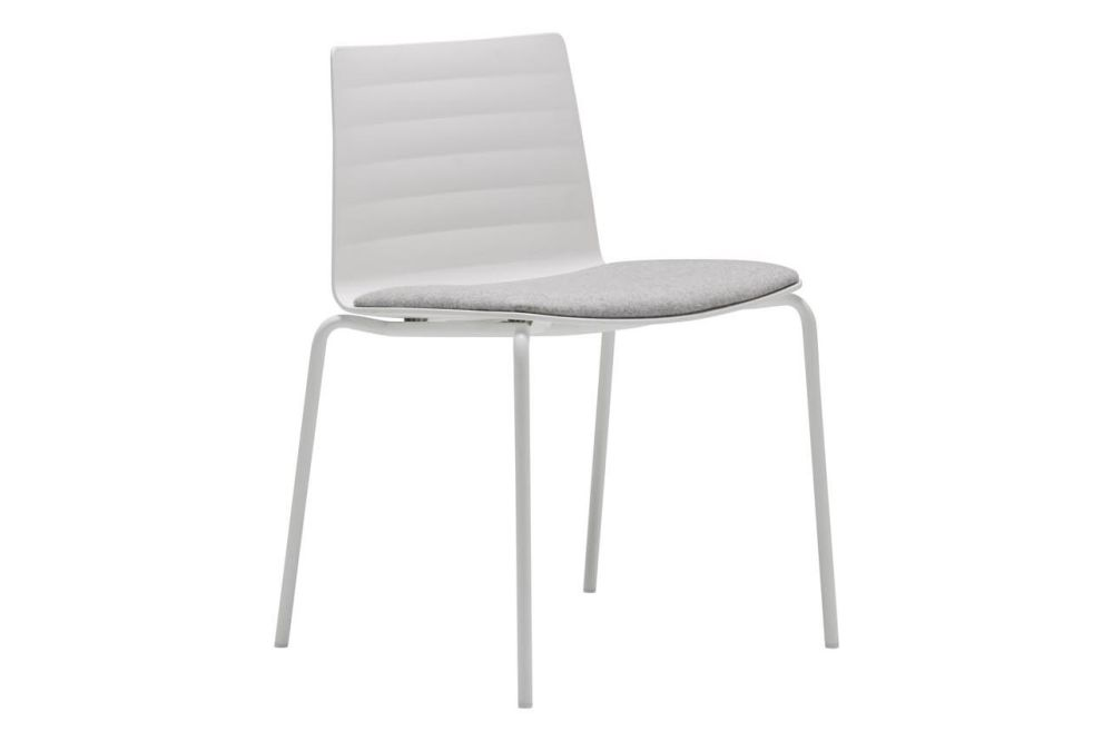 https://res.cloudinary.com/clippings/image/upload/t_big/dpr_auto,f_auto,w_auto/v1563167952/products/flex-steel-legs-chair-with-upholstered-seat-pad-set-of-2-andreu-world-piergiorgio-cazzaniga-clippings-11261614.jpg