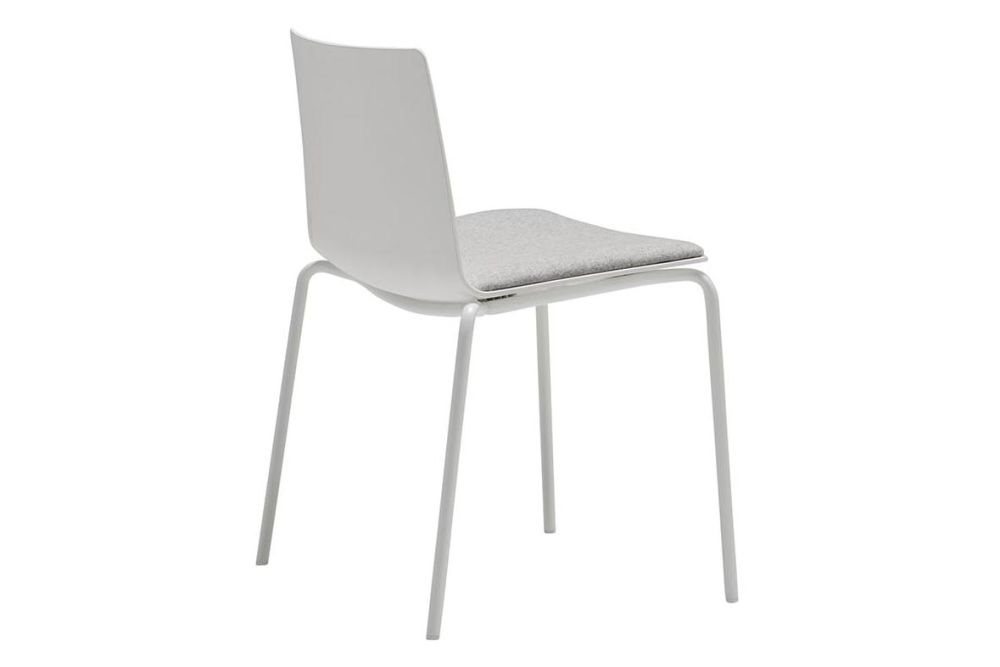 https://res.cloudinary.com/clippings/image/upload/t_big/dpr_auto,f_auto,w_auto/v1563167958/products/flex-steel-legs-chair-with-upholstered-seat-pad-set-of-2-andreu-world-piergiorgio-cazzaniga-clippings-11261615.jpg