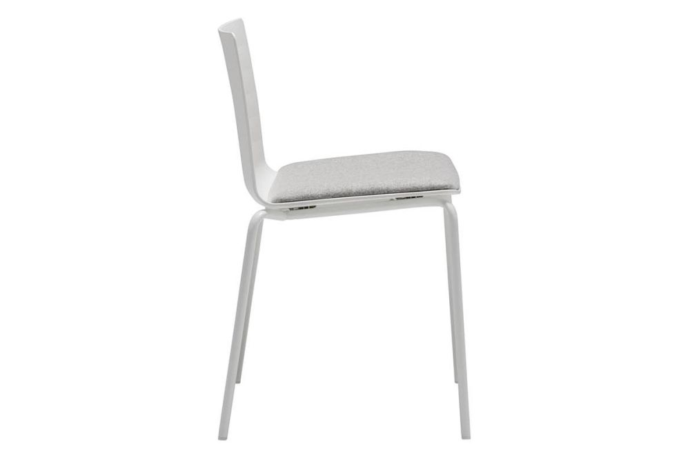 https://res.cloudinary.com/clippings/image/upload/t_big/dpr_auto,f_auto,w_auto/v1563167962/products/flex-steel-legs-chair-with-upholstered-seat-pad-set-of-2-andreu-world-piergiorgio-cazzaniga-clippings-11261616.jpg