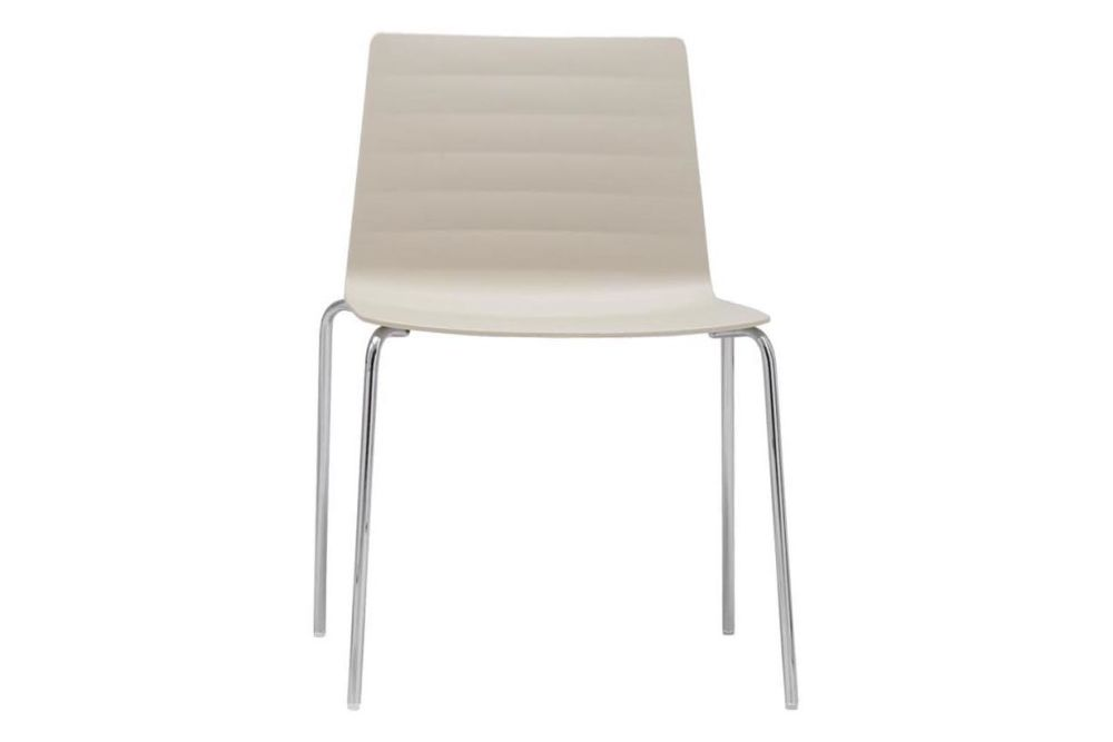 https://res.cloudinary.com/clippings/image/upload/t_big/dpr_auto,f_auto,w_auto/v1563170578/products/flex-steel-leg-chair-set-of-4-thermo-polymer-finish-6000-steel-finish-crb-andreu-world-piergiorgio-cazzaniga-clippings-11245858.jpg