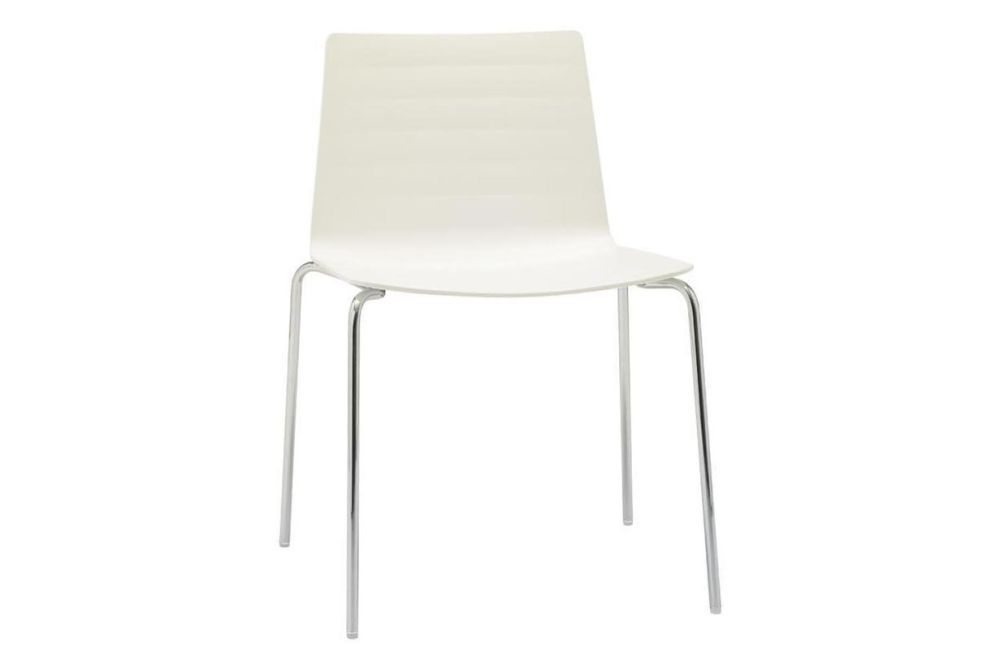 https://res.cloudinary.com/clippings/image/upload/t_big/dpr_auto,f_auto,w_auto/v1563170584/products/flex-steel-leg-chair-set-of-4-andreu-world-piergiorgio-cazzaniga-clippings-11261643.jpg