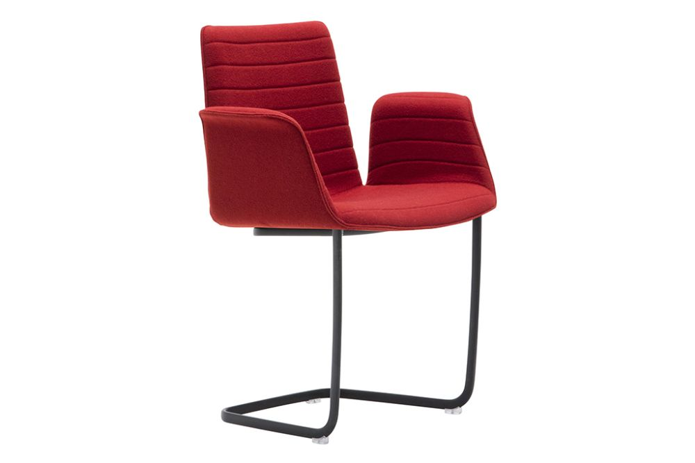 https://res.cloudinary.com/clippings/image/upload/t_big/dpr_auto,f_auto,w_auto/v1563180872/products/flex-cantilever-base-armchair-with-fully-upholstered-shell-pad-andreu-world-piergiorgio-cazzaniga-clippings-11261661.jpg