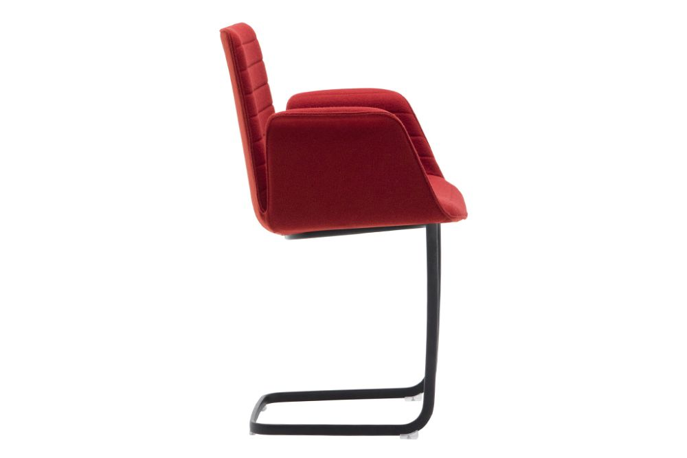 https://res.cloudinary.com/clippings/image/upload/t_big/dpr_auto,f_auto,w_auto/v1563180875/products/flex-cantilever-base-armchair-with-fully-upholstered-shell-pad-andreu-world-piergiorgio-cazzaniga-clippings-11261662.jpg