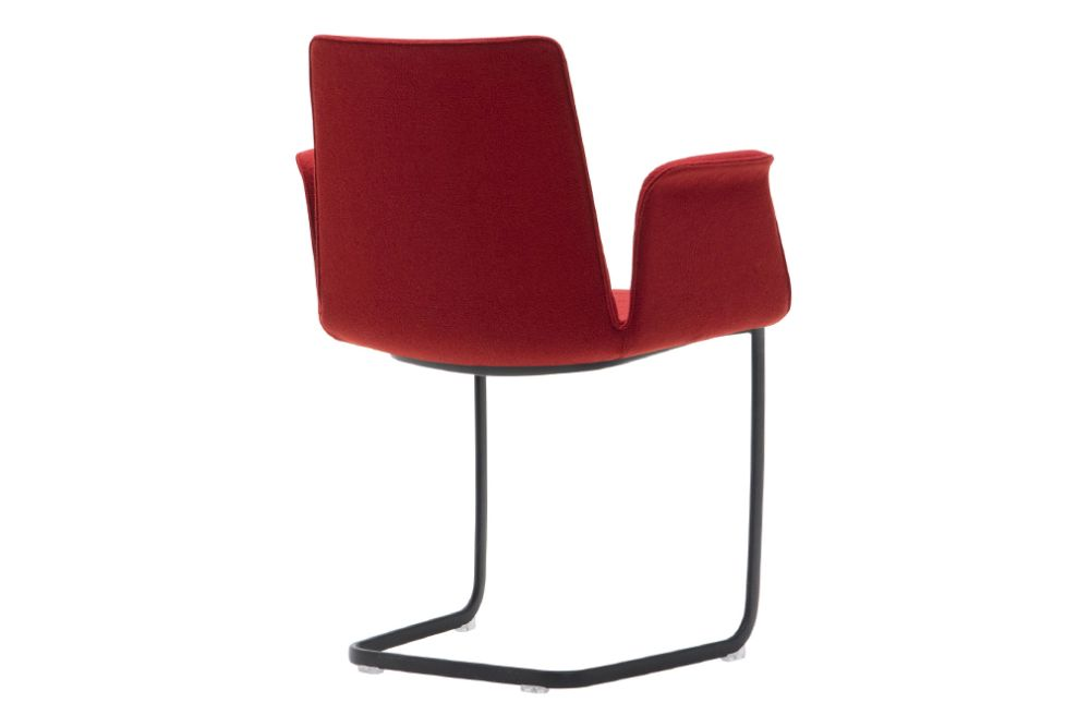 https://res.cloudinary.com/clippings/image/upload/t_big/dpr_auto,f_auto,w_auto/v1563180880/products/flex-cantilever-base-armchair-with-fully-upholstered-shell-pad-andreu-world-piergiorgio-cazzaniga-clippings-11261663.jpg