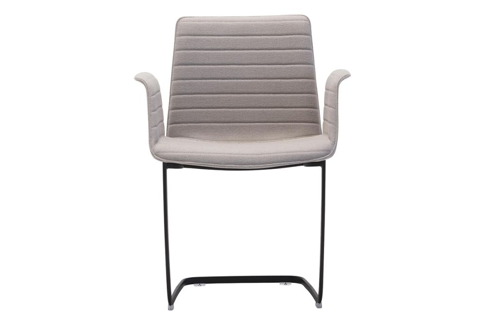 https://res.cloudinary.com/clippings/image/upload/t_big/dpr_auto,f_auto,w_auto/v1563180885/products/flex-cantilever-base-armchair-with-fully-upholstered-shell-pad-andreu-world-piergiorgio-cazzaniga-clippings-11261664.jpg