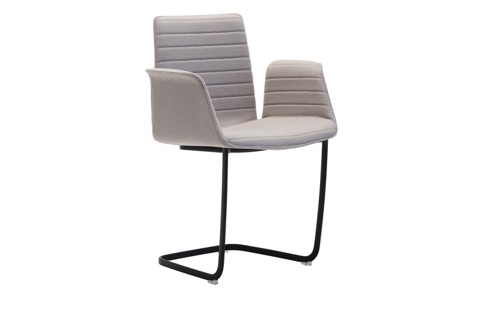https://res.cloudinary.com/clippings/image/upload/t_big/dpr_auto,f_auto,w_auto/v1563180889/products/flex-cantilever-base-armchair-with-fully-upholstered-shell-pad-andreu-world-piergiorgio-cazzaniga-clippings-11261665.jpg