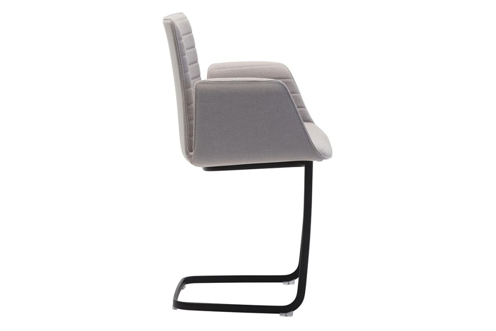 https://res.cloudinary.com/clippings/image/upload/t_big/dpr_auto,f_auto,w_auto/v1563180901/products/flex-cantilever-base-armchair-with-fully-upholstered-shell-pad-andreu-world-piergiorgio-cazzaniga-clippings-11261666.jpg