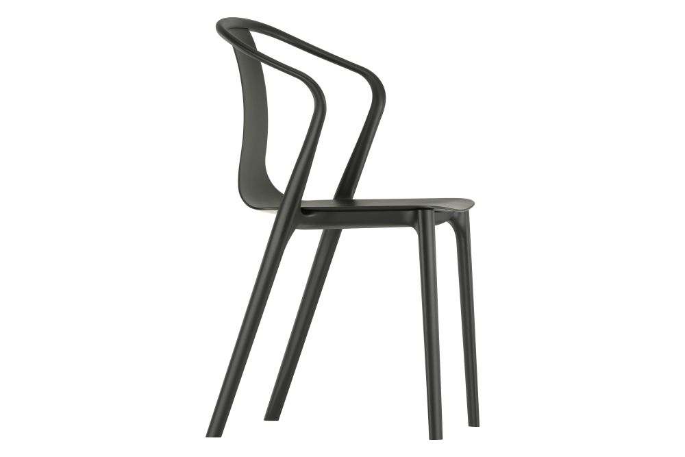 https://res.cloudinary.com/clippings/image/upload/t_big/dpr_auto,f_auto,w_auto/v1563183544/products/belleville-armchair-with-plastic-shell-vitra-ronan-erwan-bouroullec-clippings-11261689.jpg