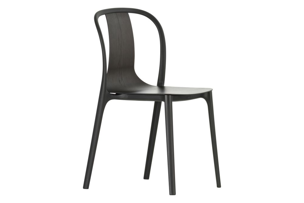 https://res.cloudinary.com/clippings/image/upload/t_big/dpr_auto,f_auto,w_auto/v1563187705/products/belleville-dining-chair-with-wood-shell-vitra-ronan-erwan-bouroullec-clippings-11261728.jpg