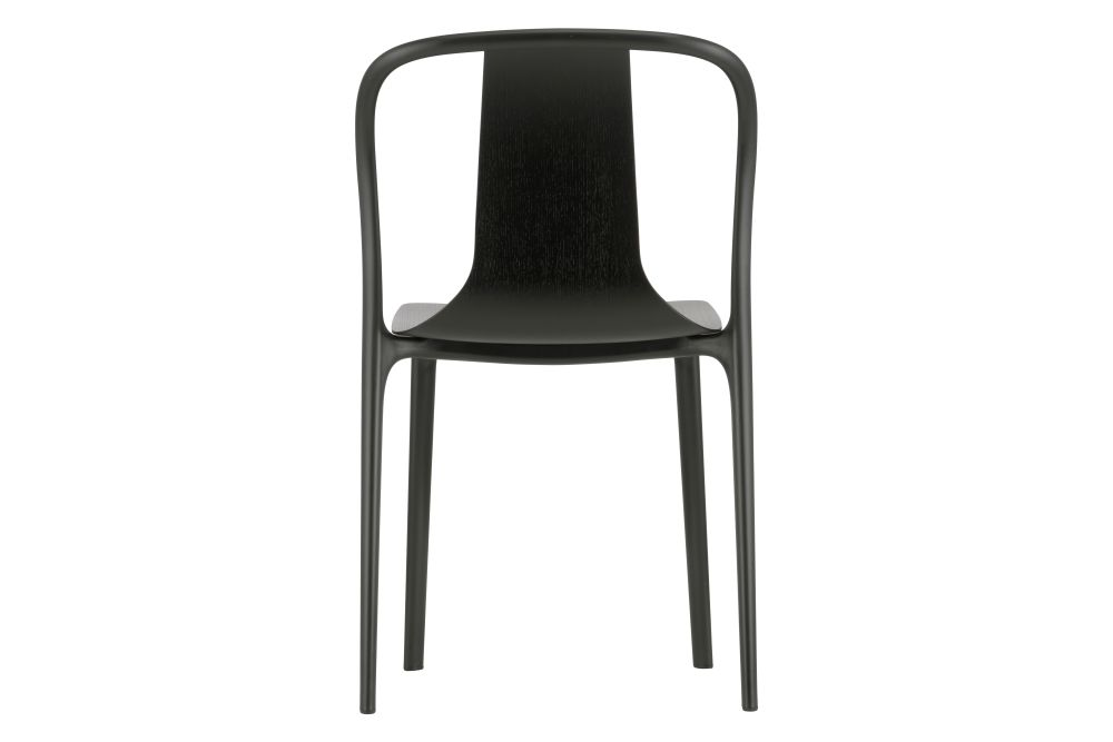 https://res.cloudinary.com/clippings/image/upload/t_big/dpr_auto,f_auto,w_auto/v1563187716/products/belleville-dining-chair-with-wood-shell-vitra-ronan-erwan-bouroullec-clippings-11261730.jpg