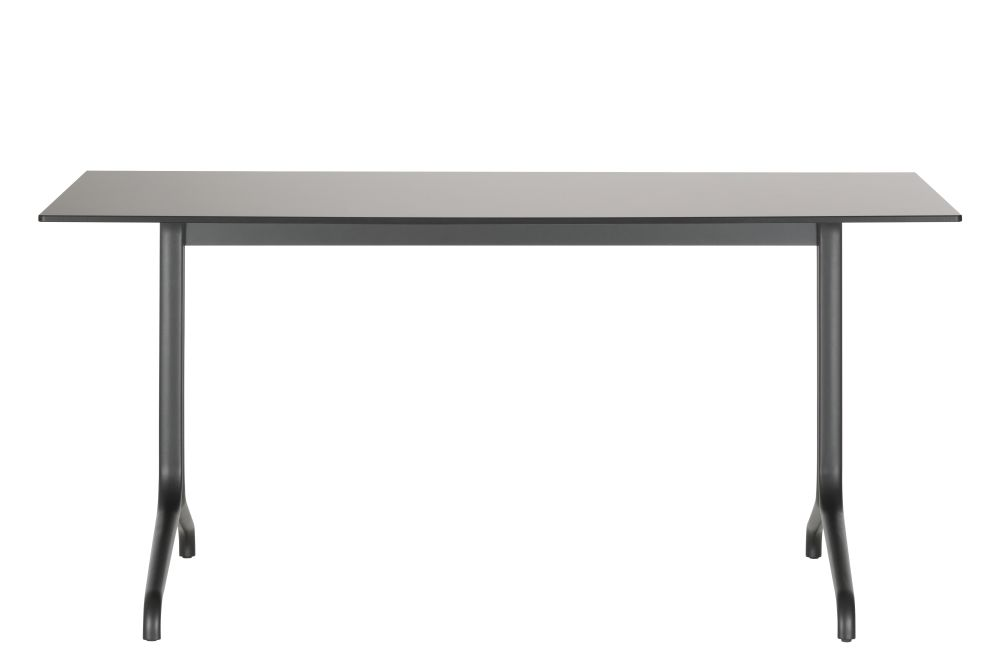 https://res.cloudinary.com/clippings/image/upload/t_big/dpr_auto,f_auto,w_auto/v1563194089/products/belleville-rectangular-dining-table-vitra-ronan-erwan-bouroullec-clippings-11261817.jpg