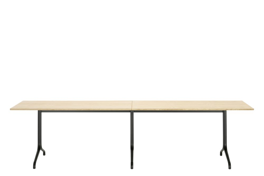 https://res.cloudinary.com/clippings/image/upload/t_big/dpr_auto,f_auto,w_auto/v1563195126/products/belleville-rectangular-dining-table-vitra-ronan-erwan-bouroullec-clippings-11261835.jpg