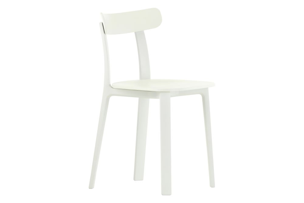 https://res.cloudinary.com/clippings/image/upload/t_big/dpr_auto,f_auto,w_auto/v1563197101/products/all-plastic-dining-chair-vitra-jasper-morrison-clippings-11261853.jpg