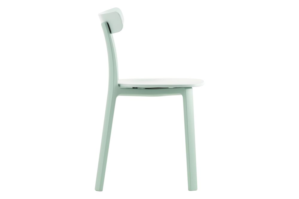 https://res.cloudinary.com/clippings/image/upload/t_big/dpr_auto,f_auto,w_auto/v1563197106/products/all-plastic-dining-chair-vitra-jasper-morrison-clippings-11261855.jpg