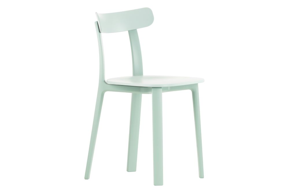 https://res.cloudinary.com/clippings/image/upload/t_big/dpr_auto,f_auto,w_auto/v1563197109/products/all-plastic-dining-chair-vitra-jasper-morrison-clippings-11261856.jpg