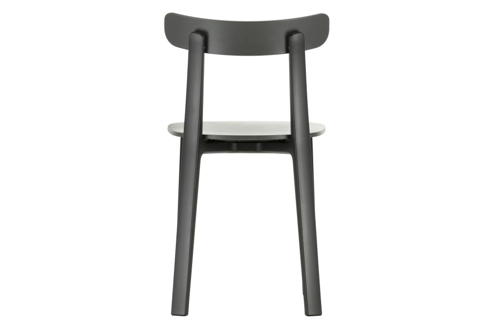 https://res.cloudinary.com/clippings/image/upload/t_big/dpr_auto,f_auto,w_auto/v1563197120/products/all-plastic-dining-chair-vitra-jasper-morrison-clippings-11261858.jpg