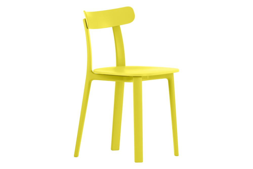 https://res.cloudinary.com/clippings/image/upload/t_big/dpr_auto,f_auto,w_auto/v1563197132/products/all-plastic-dining-chair-vitra-jasper-morrison-clippings-11261861.jpg